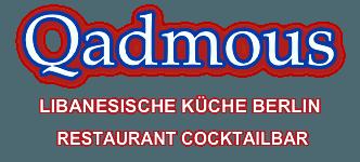 Libanesische Küche Berlin