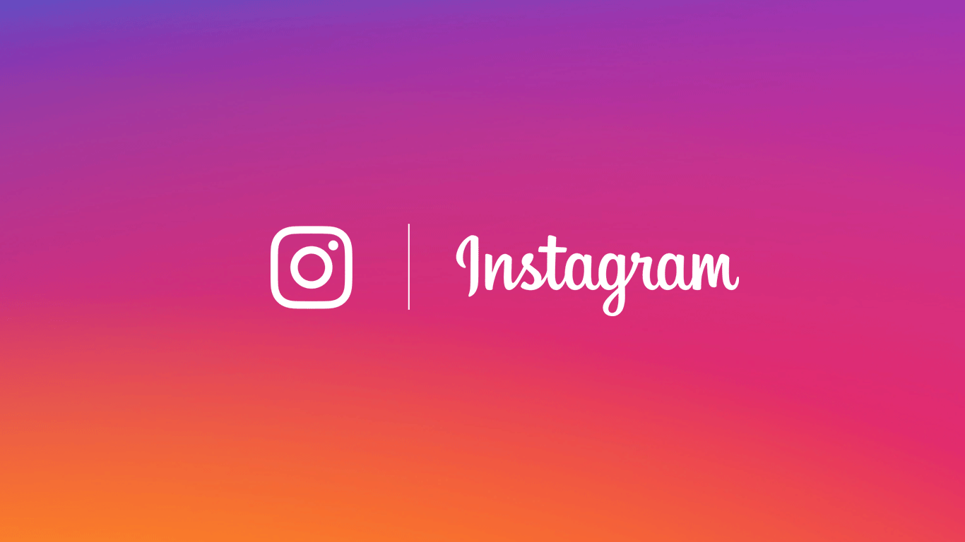 Instagram News Timeline