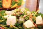 Qadmous - Jane Bayda Salad