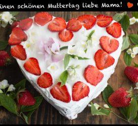 Muttertag Mai | Libanesisches Restraurant Berlin | Qadmous